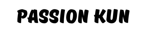 Passion Kun